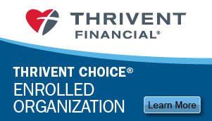 Thrivent Choice